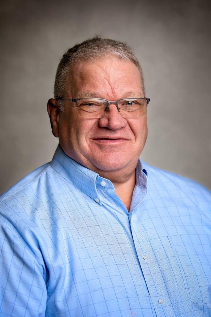 Gary Schenck - Schenck Insurance