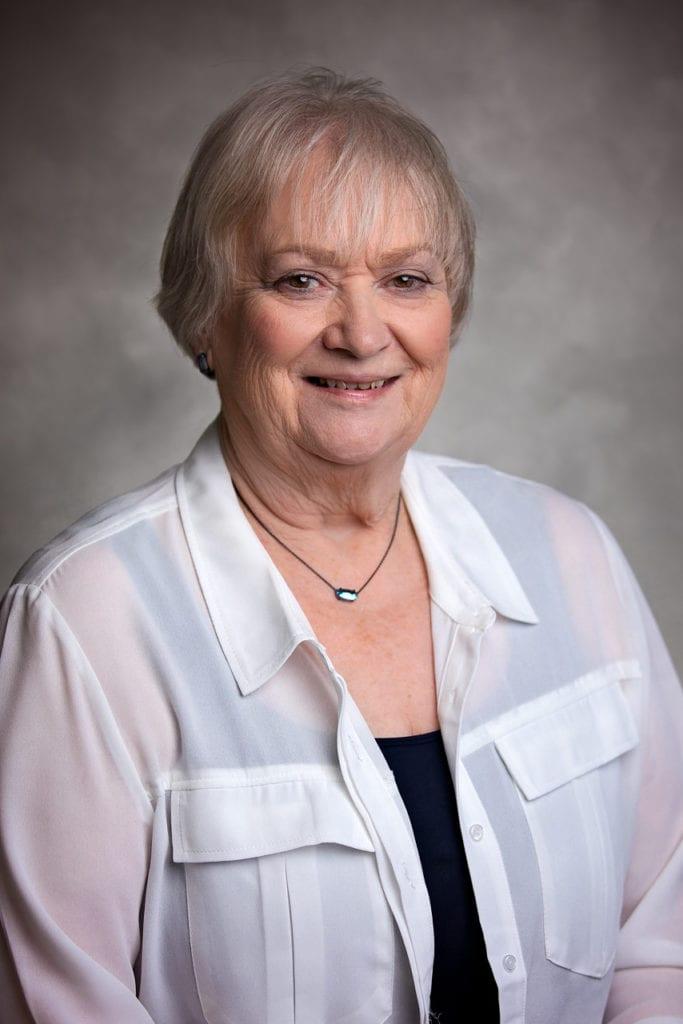 Judy Crumrine - Schenck Insurance