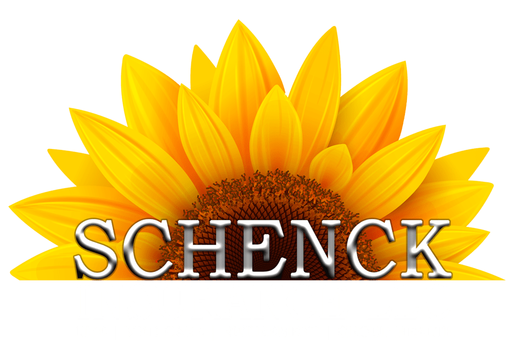 Schenck Insurance - Life, Medicare, Retirement & Group Health